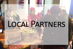 Local_Partners