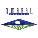 AmaralRanches