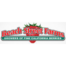 BeachStreetFarms