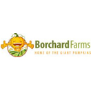 BorchardFarms