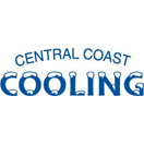 CentralCoastCooling