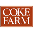 CokeFarm_FINAL