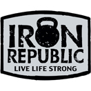 IronRepublic
