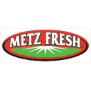 MetzFresh