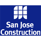 SanJoseConstruction