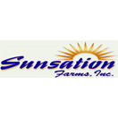 SunsationFarms
