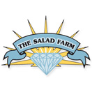 TheSaladFarm