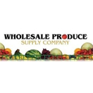 WholesaleProduce