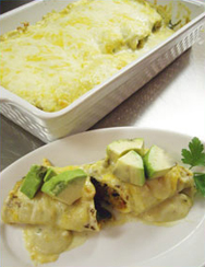 Cauliflower_Recipe